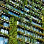 Architettura e natura 2019 VII premio Simonetta Bastelli